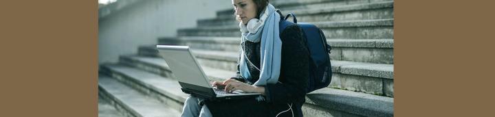 La adolescencia en la era de la tecnología