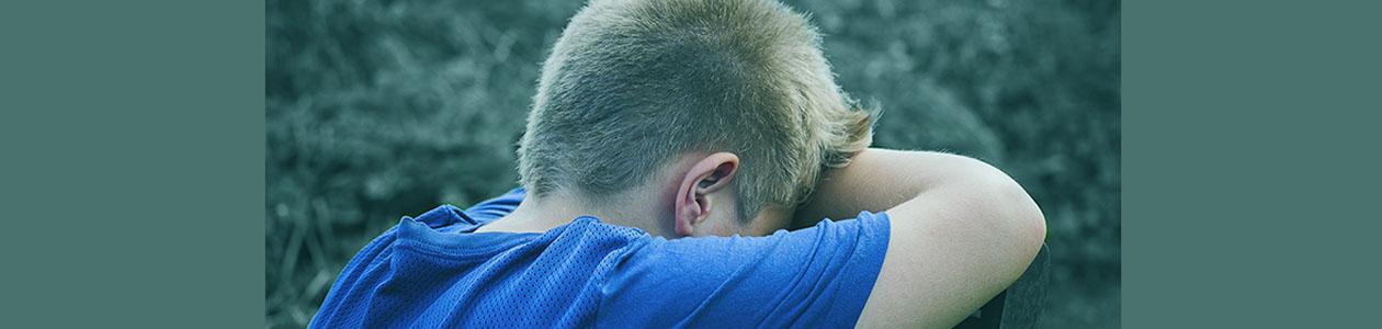 El acoso escolar, fuente de malestar