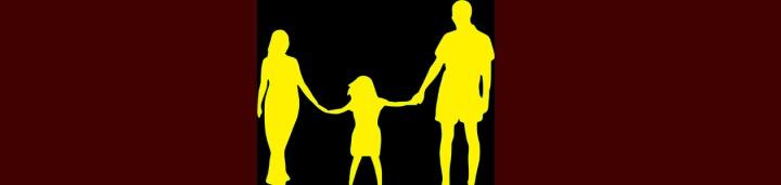 Los hijos y su posición en el divorcio