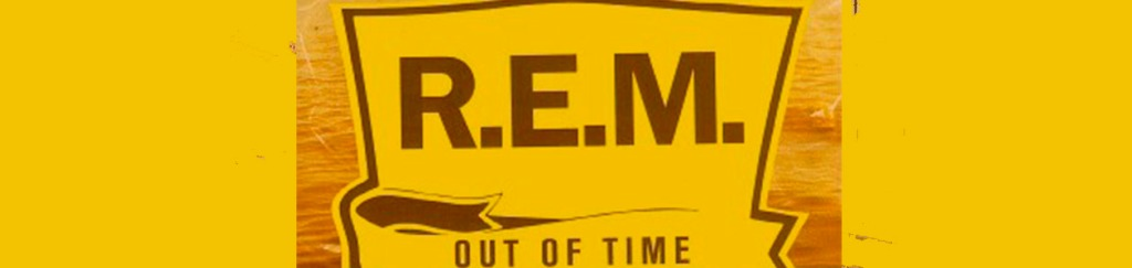 La fase del sueño REM, singular, ha inspirado a músicos y artistas