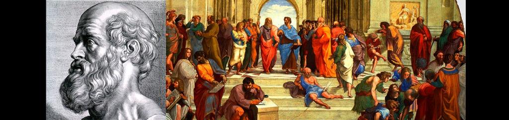 Hipócrates en la Grecia Clásica
